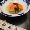 のんき - 料理写真:煮物