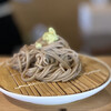 Sakuda - 料理写真: