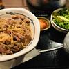 山形黒毛和牛 米沢牛焼肉 仔虎 - 料理写真: