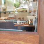 Equal -