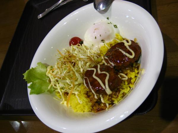 丘のレストラン・食の体験教室 アンティローぺ name=