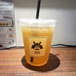 135701055 - 爽健美茶