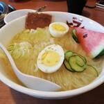 焼肉冷麺ヤマト - 料理写真: