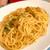 俺のイタリアン - 料理写真:ウニのクリームパスタ