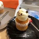 フェアリーケーキ フェア -