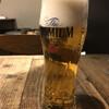 クルハ - ドリンク写真:生ビール