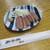 蓮玉庵 - 本日のおつまみは「燻製鴨の炙り」