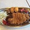 カレーの市民 アルバ - 料理写真: