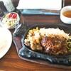くいしんぼ - 料理写真:ひとくちステーキ&ハンバーグ