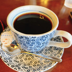 135724450 - 水出しコーヒー