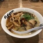八番山 ばりきや - 料理写真:料理