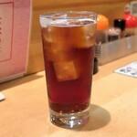 鉄板居酒屋OHANA -