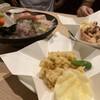 海鮮料理 魚鮮 - 料理写真: