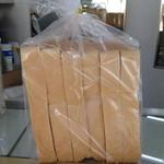 栄作堂本店 - おいしい食パン
