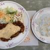 レストランつの - 料理写真:
