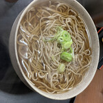 あぐりの里 おいらせ おいらせ広域物産館 - 料理写真: