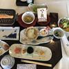 銘石の宿 かげつ - 料理写真:
