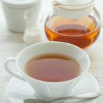 cafe N24 by kodomosekai - HOTの紅茶はポットサービスでお出ししています。(「ロイヤル・ミルクティー」「N24の チャイ」は除く)