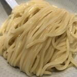 めいげんそ - 料理写真: