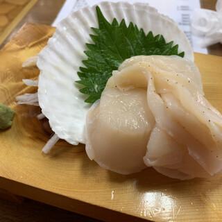 磯焼亭 - 料理写真: