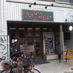 135775881 - 武蔵小山