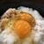 九十九里ファーム たまご屋さんコッコ - たまごかけご飯
