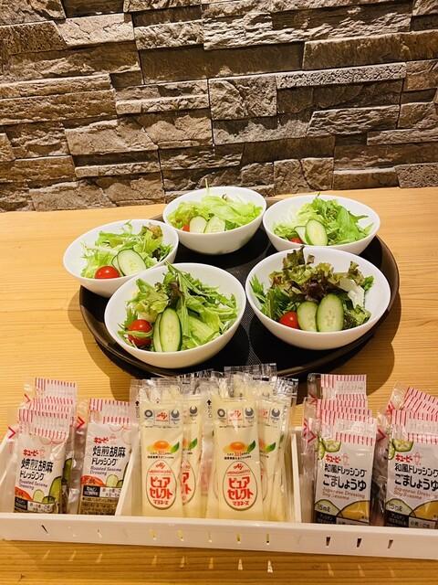 焼肉 愛彩 錦・栄店 - 栄(名古屋)/焼肉 [食べログ]