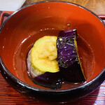 レストラン 農香庵 -
