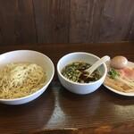 麺屋 風月 -