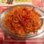 スパゲッティーのパンチョ - ナポリタン並