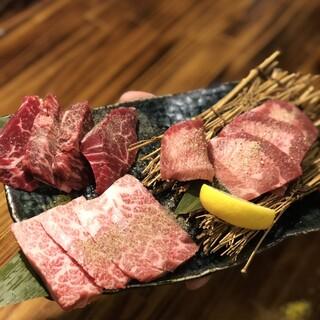 極上の北海道十勝牧場直送・恵(めぐみ)牛