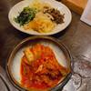焼肉 九葉 - 料理写真: