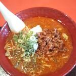 135811190 - 担々麺