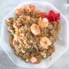 中華料理おおくま - 料理写真: