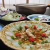 敦賀ふぐの宿 なかい - 料理写真: