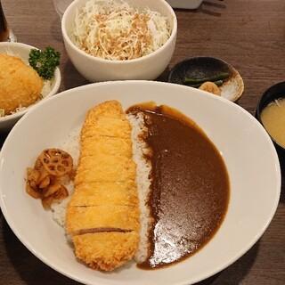 イマカツ 赤坂店