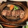 萬寿野 - 料理写真: