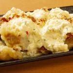 鶏バル - チキン南蛮