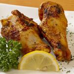 鶏バル - バッファロー