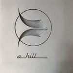 ahill -