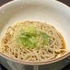 京都 団楽 - 料理写真: