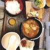 六花茶屋 - 料理写真: