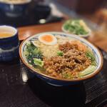 丸亀製麺 - うんまそ〜(@ ̄ρ ̄@)