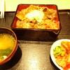 たかはた天使のレストラン  - 料理写真:焼肉重
