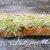 リビエール ベーカリー - 料理写真:シンプルかつワイルドなハムキャベツ