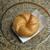 サイラー - 料理写真:パン1個付き