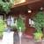 サイラー - 外観写真:カフェ・サイラー入口
