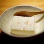 高太郎 - 大桃豆腐店