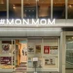 MONMOM -