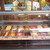 サイラー - 料理写真:アイスクリームケース